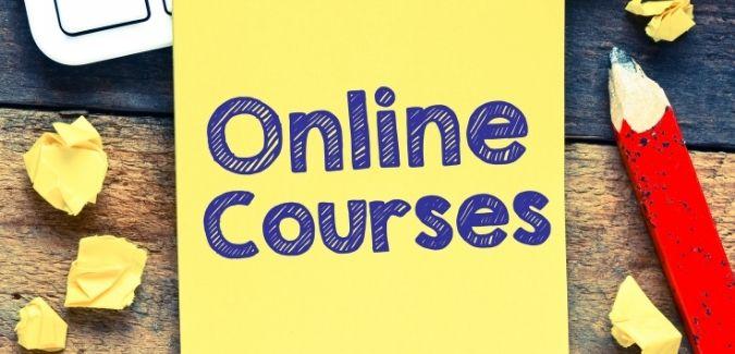 Purchase AI Course 