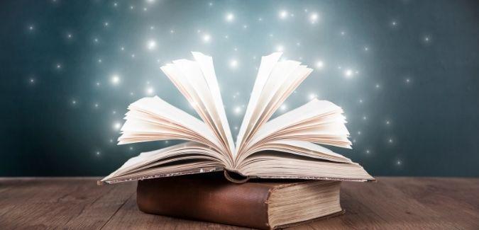 Read Books of AI