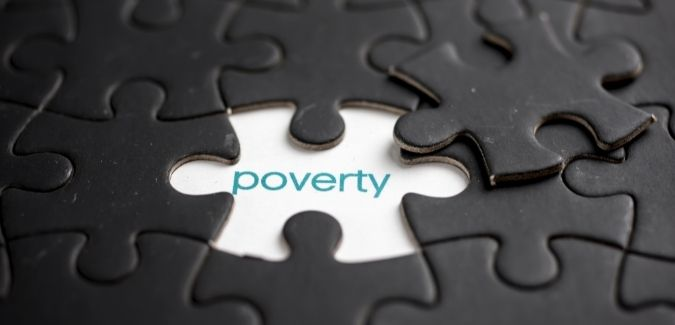 innovations to reduce poverty